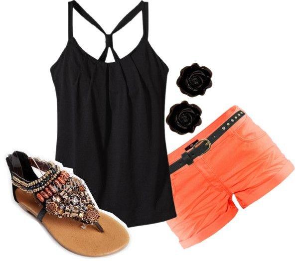 clothing,sleeve,product,footwear,brand,
