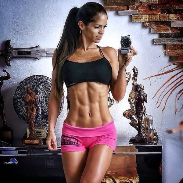clothing,muscle,undergarment,underpants,bodybuilding,