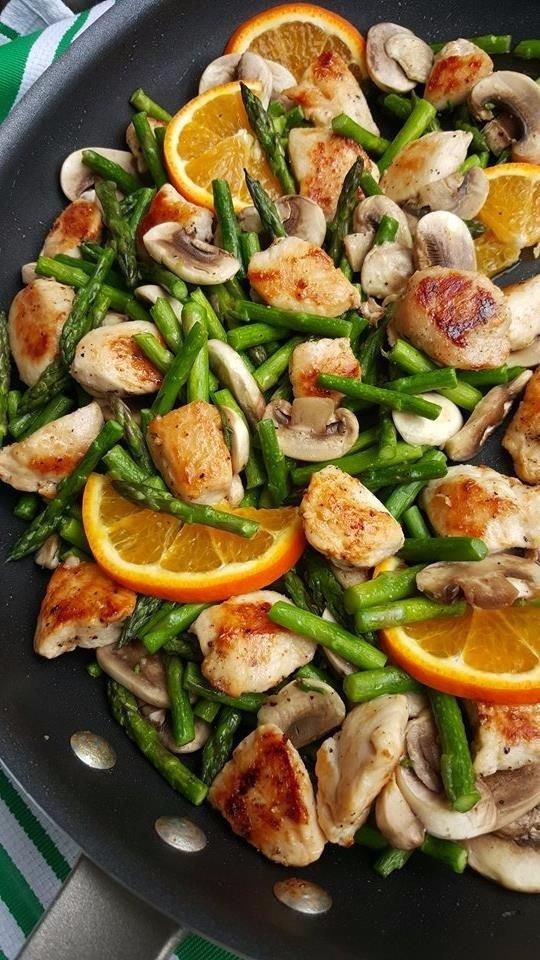 food,dish,salad,produce,vegetable,