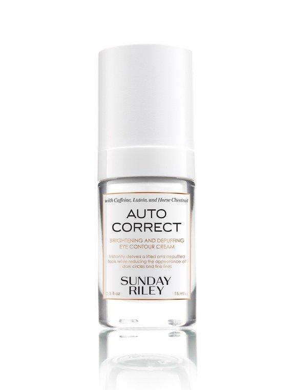 product, product, cosmetics, skin care, liquid,