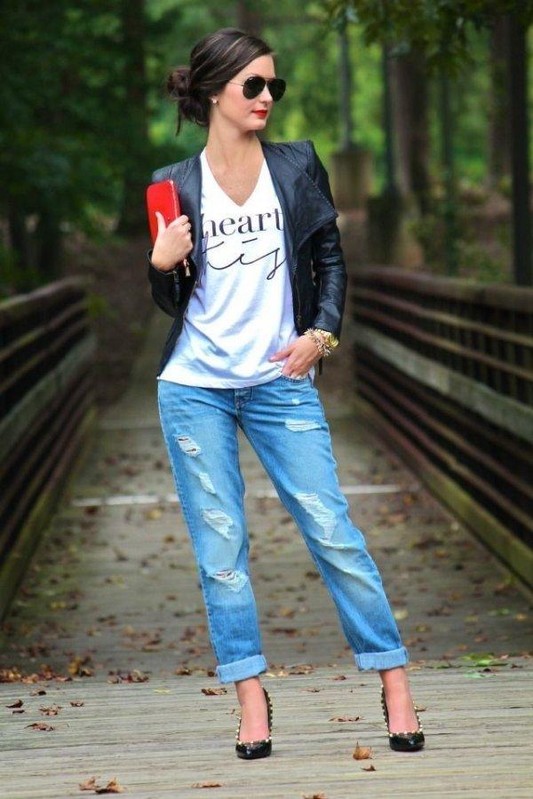 clothing,jeans,footwear,denim,spring,