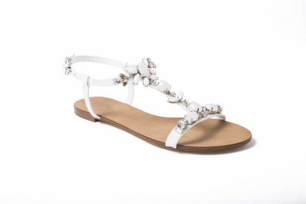 Marshalls Sandal