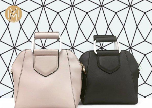 bag, handbag, product, product, product design,