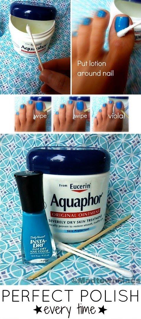 Aquaphor,blue,beauty,skin,advertising,