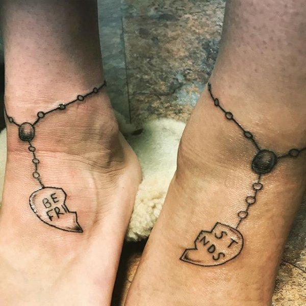 religious item, jewellery, leg, tattoo, foot,