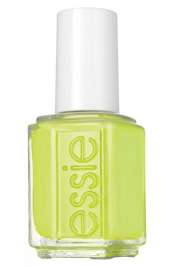 nail polish,nail care,green,yellow,product,