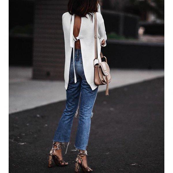 clothing, denim, footwear, jeans, sleeve,