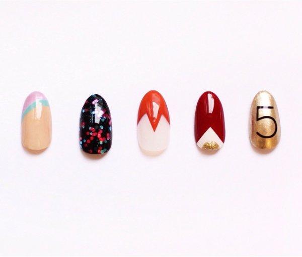 nail, jewellery, finger, bead, lip,