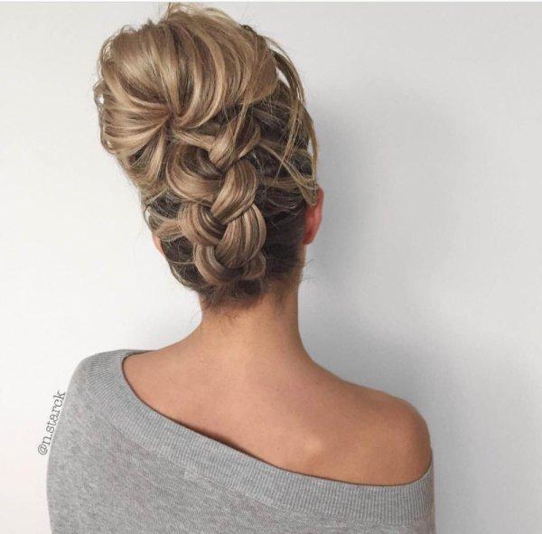 hair,clothing,hairstyle,braid,head,