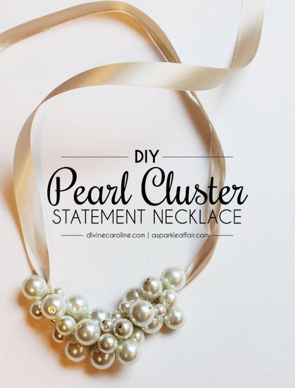Just Desserts,jewellery,fashion accessory,pearl,chain,