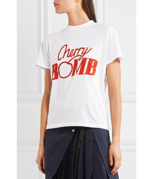 t shirt, clothing, white, sleeve, pocket,