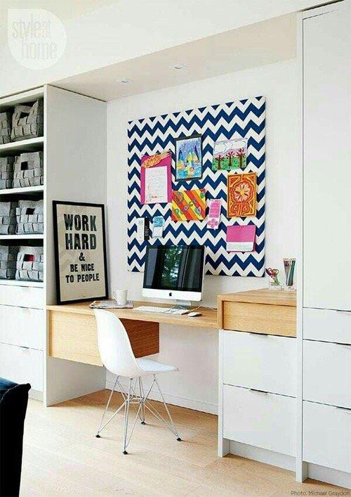 room, wall, furniture, art, interior design,