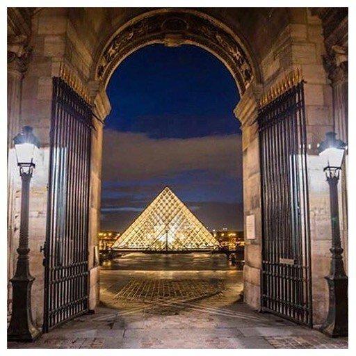 arch, structure, column, historic site, building,
