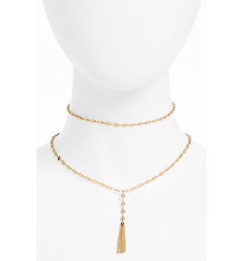 jewellery,chain,fashion accessory,necklace,gemstone,