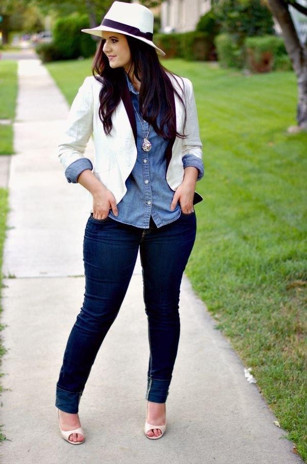 clothing,blue,jeans,footwear,denim,