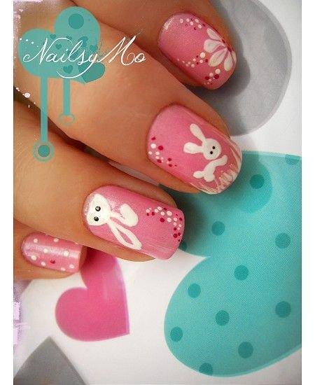 nail,finger,pink,hand,leg,