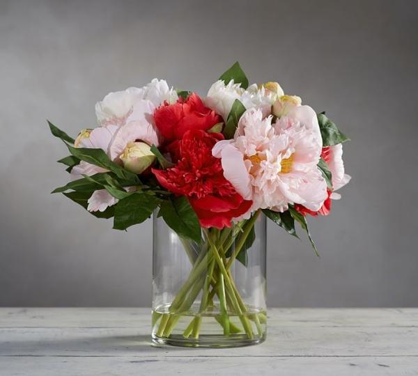 flower, pink, flower arranging, plant, flower bouquet,