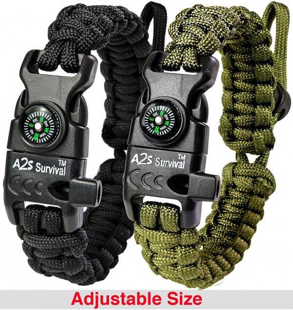 watch accessory, watch, watch strap, product, strap,