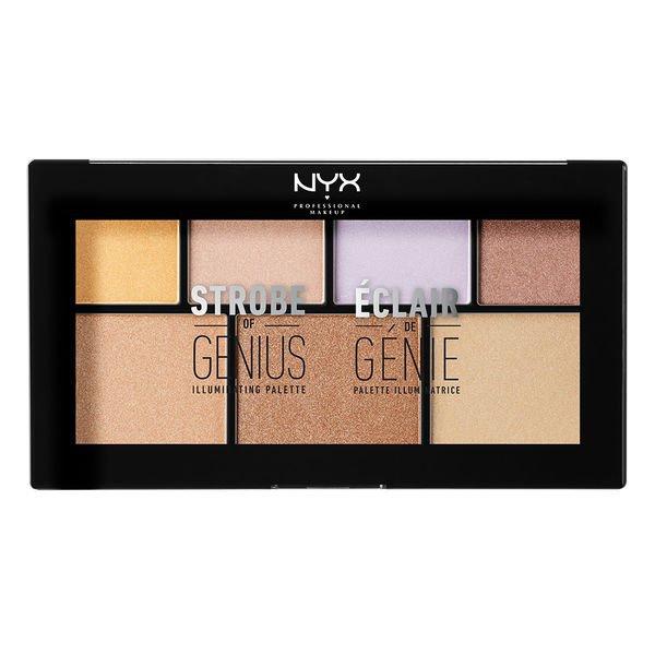eye shadow, product, cosmetics, product, powder,