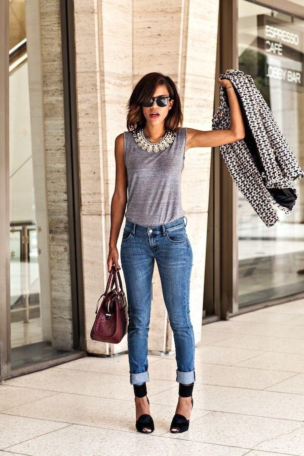 clothing,jeans,denim,footwear,pattern,