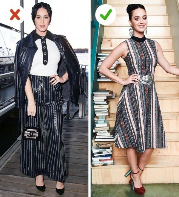 clothing, dress, pattern, spring, fashion,