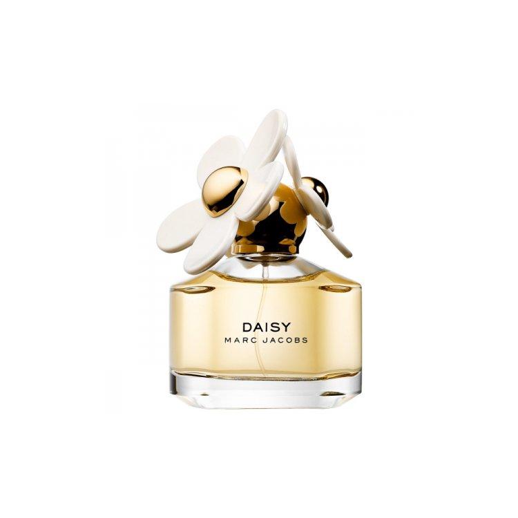 perfume, cosmetics, organ, DAISY, MARC,