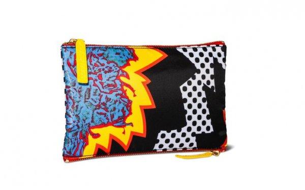 bag, orange, product, pattern, furniture,