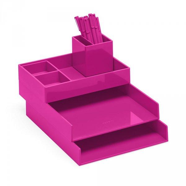 pink, magenta, product, diagram, box,