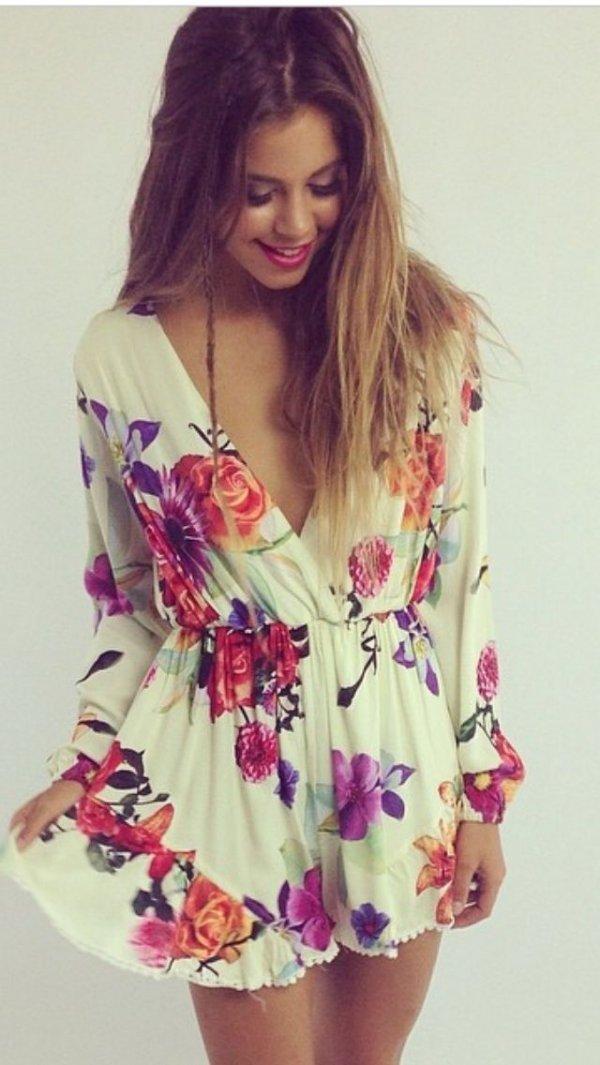 clothing,pink,dress,sleeve,blouse,