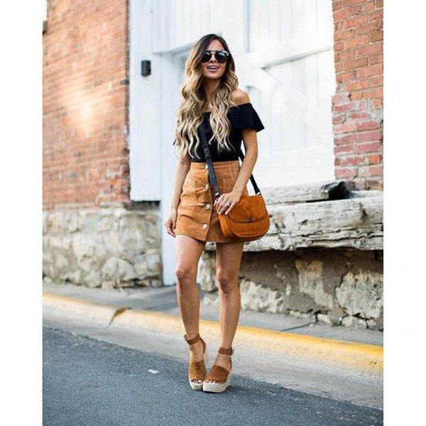 clothing, footwear, sleeve, pattern, fashion,