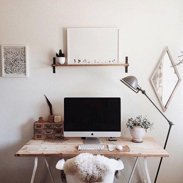furniture, room, living room, wall, shelf,