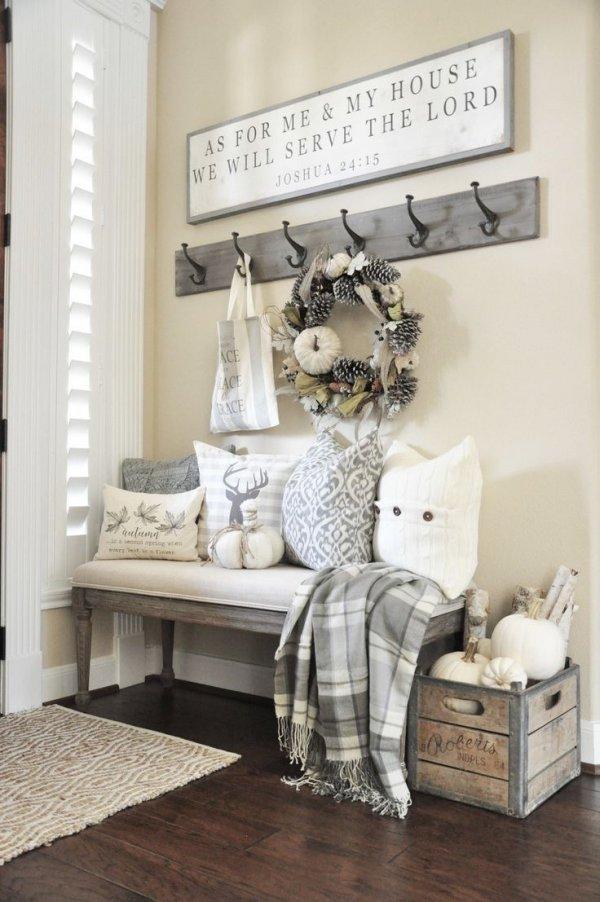 white, room, living room, furniture, home,