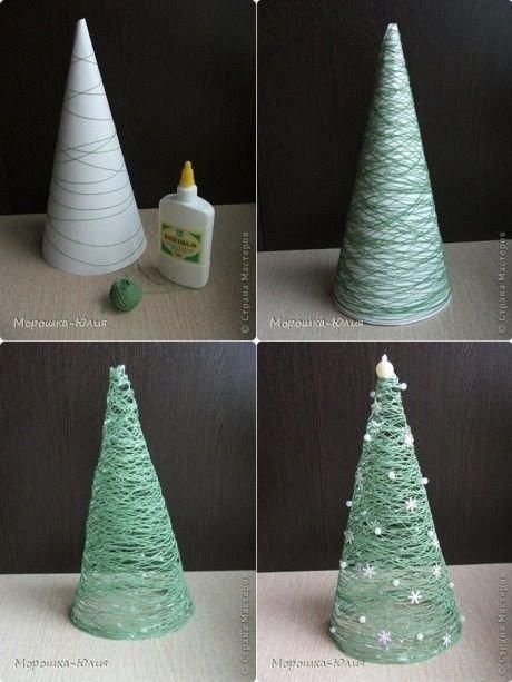 christmas tree,christmas decoration,ceramic,shape,decor,