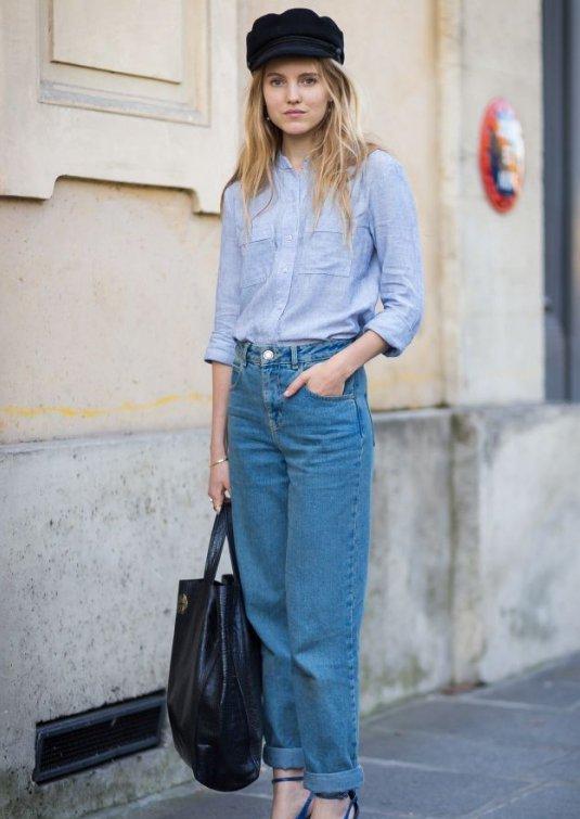 denim, jeans, blue, clothing, fashion model,