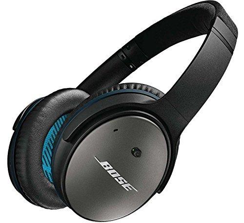 audio equipment, electronic device, technology, headphones, gadget,