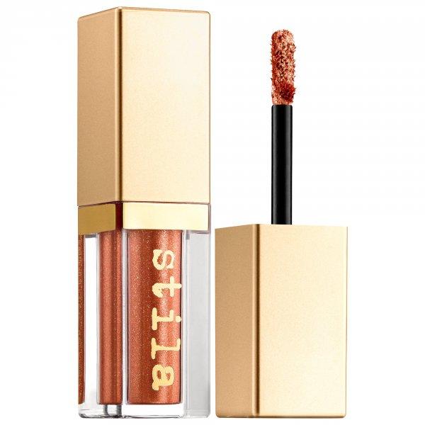 cosmetics, lip gloss, eye, lip,