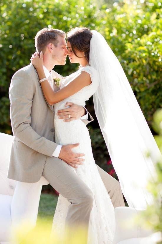 person,bride,woman,man,groom,