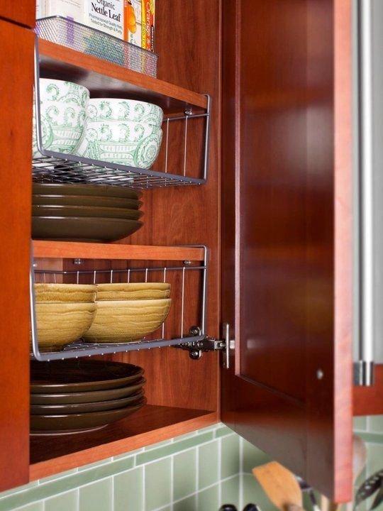 room,cabinetry,furniture,interior design,kitchen,