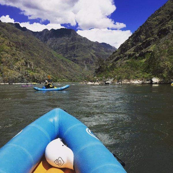 boat, boating, vehicle, kayak, kayaking,