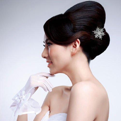 hair, skin, beauty, chin, hairstyle,