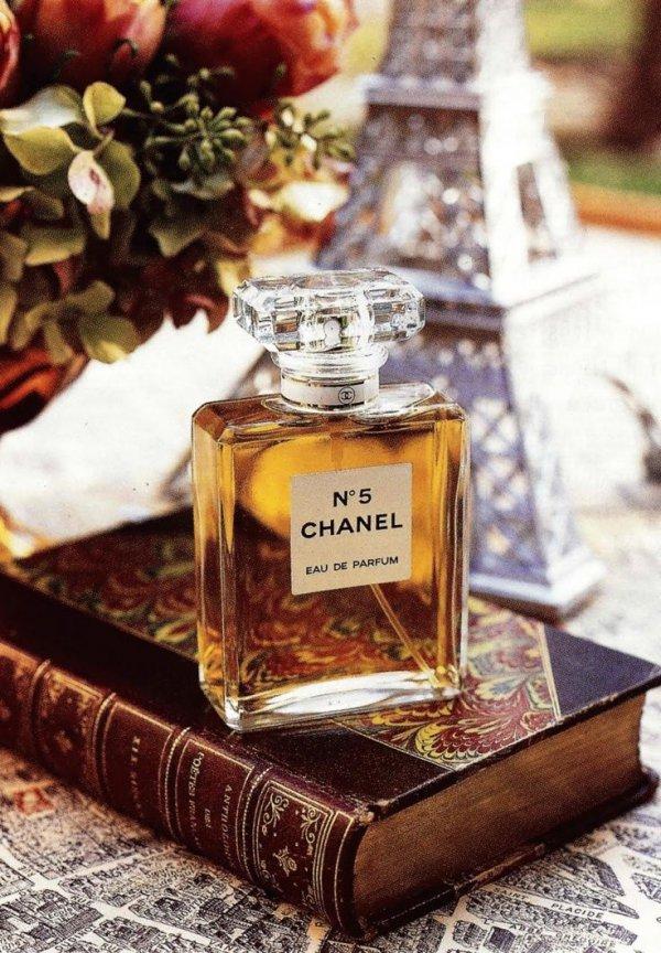 perfume, glass bottle, bottle, flavor,