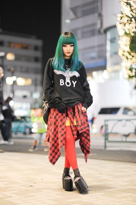 clothing,costume,fashion,cosplay,anime,