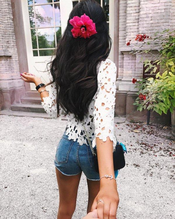 clothing, shoulder, jeans, joint, shorts,