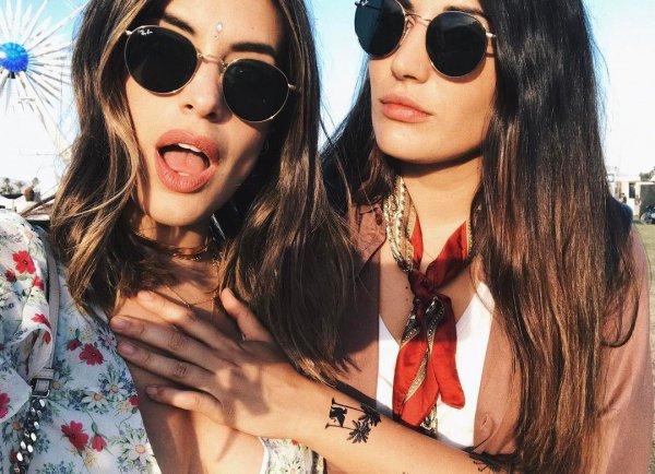 eyewear, sunglasses, vision care, fashion accessory, fashion model,