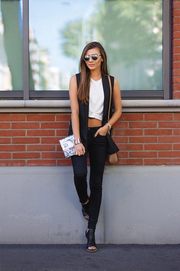 black, clothing, footwear, beauty, dress,