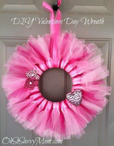 pink,clothing,ballet tutu,dance dress,wheel,
