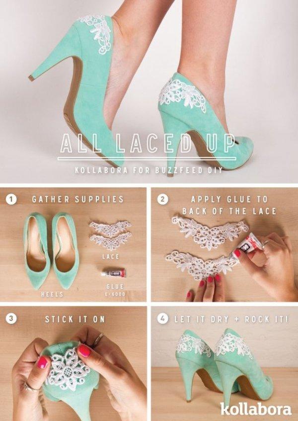 footwear,leg,finger,nail,shoe,