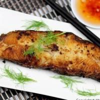 8 Fantastically Flavoursome Fish Recipes ...