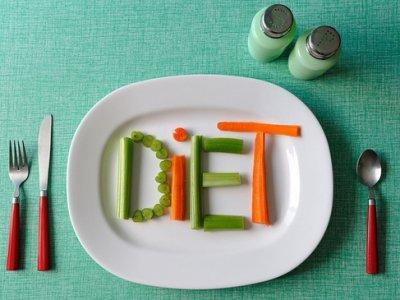 8 Ways to Ensure Diet Success ...