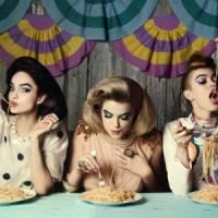 7 Untrue Health and Diet Myths ...